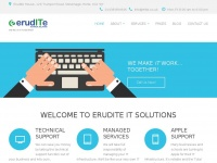 eitts.co.uk