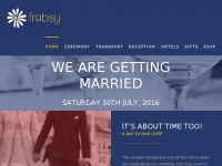 frabsy.co.uk