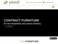 pubstuff.co.uk