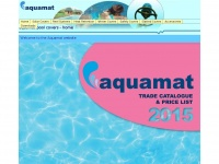 aquamat4seasons.co.uk
