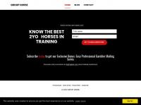 grouphorse.co.uk