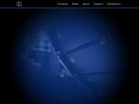 inspired-audio.co.uk