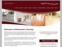 bladewaterflooring.co.uk