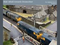 blairatholl-drumochter.co.uk