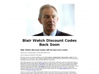 blairwatch.co.uk