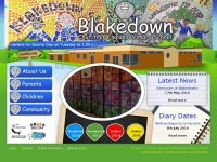 blakedowncofeprimary.co.uk