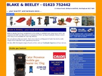 blakeandbeeley.co.uk
