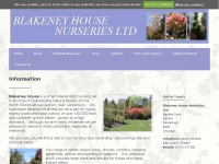 blakeneyhouse.co.uk