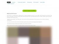 blakeneyhillgrowers.org.uk