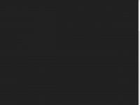 blane.co.uk