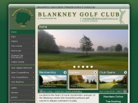 blankneygolfclub.co.uk