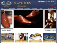 blaylocks.co.uk