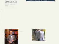 bletchleypark.org.uk