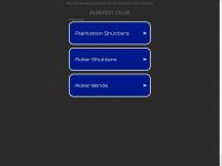 Blindsdiy.co.uk