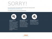 blindsrusrotherham.co.uk