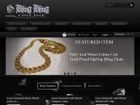 bling-bling-online.co.uk