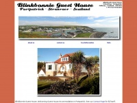 blinkbonnieguesthouse.co.uk