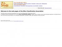 blissclassification.org.uk