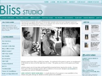 blissstudio.co.uk