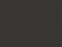 blitzwalkers.co.uk