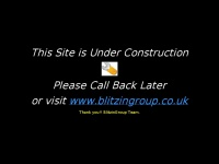 blitzin-group.co.uk