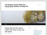 replicawatchesbest.co.uk