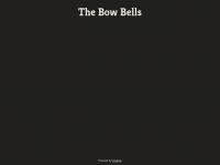 thebowbellspub.co.uk
