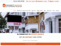 propertysaviour.co.uk