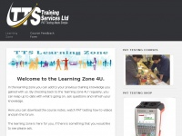 learnzone4u.co.uk