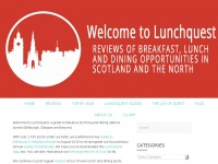 lunchquest.co.uk