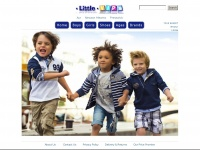 littlevips.co.uk