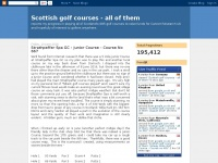 scottishgolfcourses-allofthem.blogspot.com
