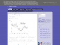 qedebate.blogspot.com