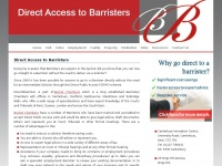 direct2barrister.co.uk
