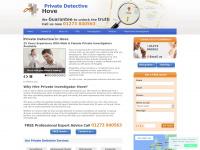 privatedetective-hove.co.uk