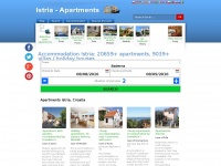 istria-apartments.co.uk