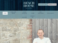 Beachhouseoxwich.co.uk
