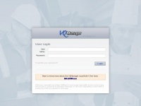 Vqmanager.co.uk