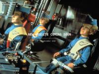 rocketwebdesign.co.uk