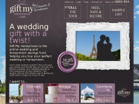 giftmywedding.co.uk