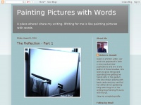 wordsbyhelen.blogspot.com