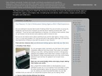 rsvp-uk.blogspot.com