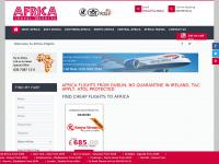 africa.flights