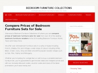 bedroomfurniturecollections.co.uk