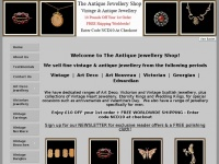 antiquejewelleryuk.co.uk