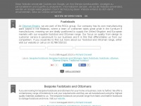 ottomanempirefootstools.blogspot.com