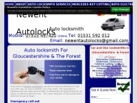 newentautolocks.co.uk
