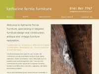 katharineferniefurniture.co.uk