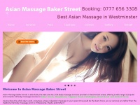 asianmassagebakerstreet.co.uk