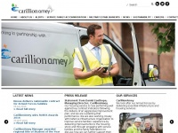 carillionamey.co.uk